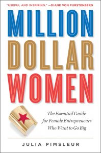 Million Dollar Women