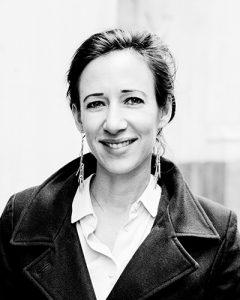 Emma Serlin