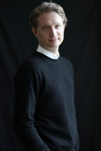 Christian Madsbjerg