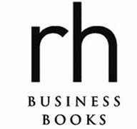 Random House Business Books