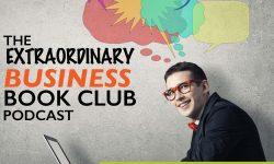 Episode 98 - Doughnut Economics with Kate Raworth