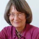 Gillie Bolton