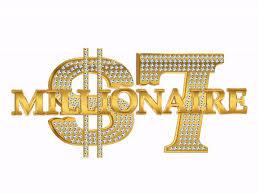 The $7 Millionaire