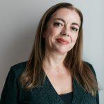 Julie Nerney