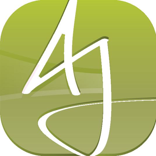 Alison Jones Business Services